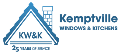 Kemptville Windows & Kitchens